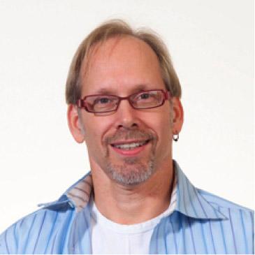 http://www.clynemedia.com/AES/59th_Keynote/Bob_McCarthy.jpg