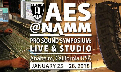 http://www.clynemedia.com/AES/AES@NAMM18_Details/AES@NAMM.JPG