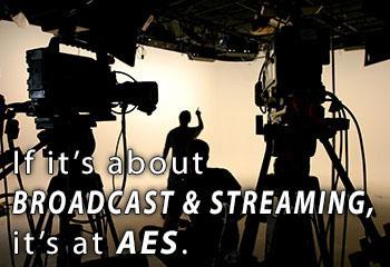 http://www.clynemedia.com/AES/AESLA_Broadcast_Streaming/AES_Broadcast_Streaming.jpg