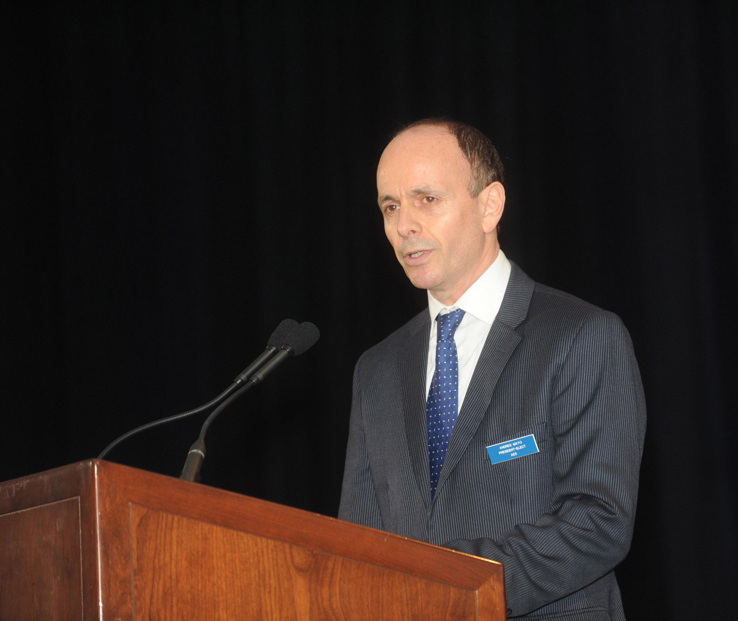http://www.clynemedia.com/AES/AndresMayo_President/Andres_Mayo.JPG