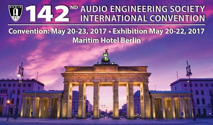 http://www.clynemedia.com/AES/Berlin_Recording_Mastering/AES_Berlin.jpg