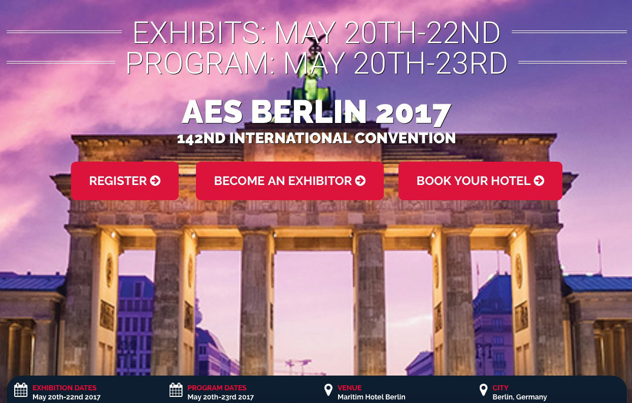 http://clynemedia.com/AES/Berlin_TechProgram/AES_Berlin.jpg
