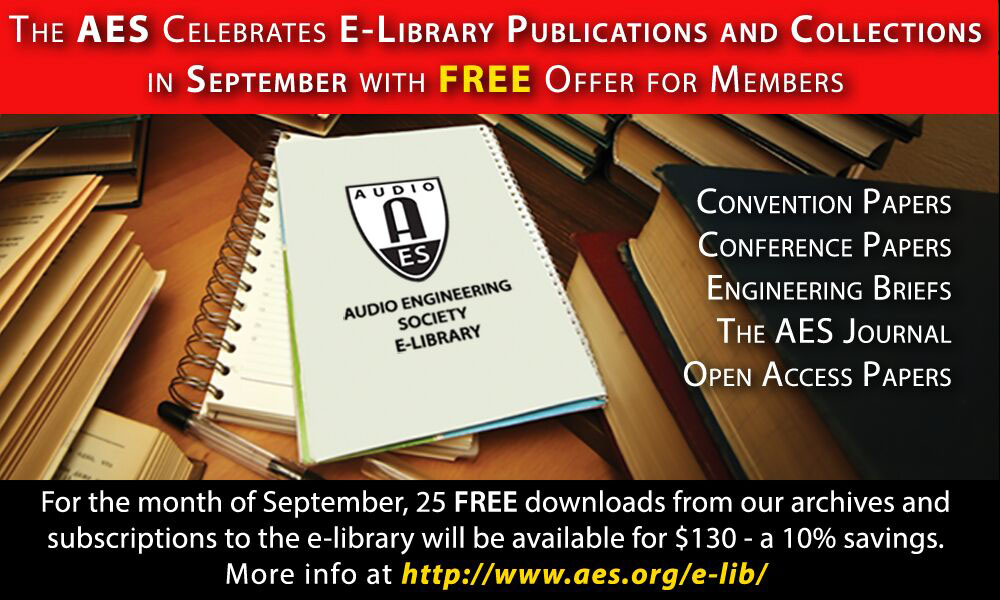 http://www.clynemedia.com/AES/E_Library_Promotion/AES_ELibrary_Promo.jpg