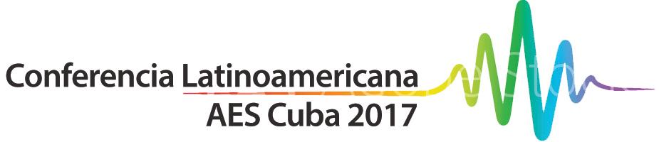 http://www.clynemedia.com/AES/LatinAmerica_Conf17/AESCuba2017-LOGO-1.jpg
