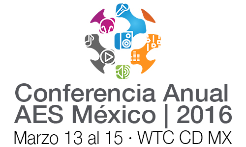 http://www.clynemedia.com/AES/Mexico_Conference_2016/AES_Mexico_2016.JPG