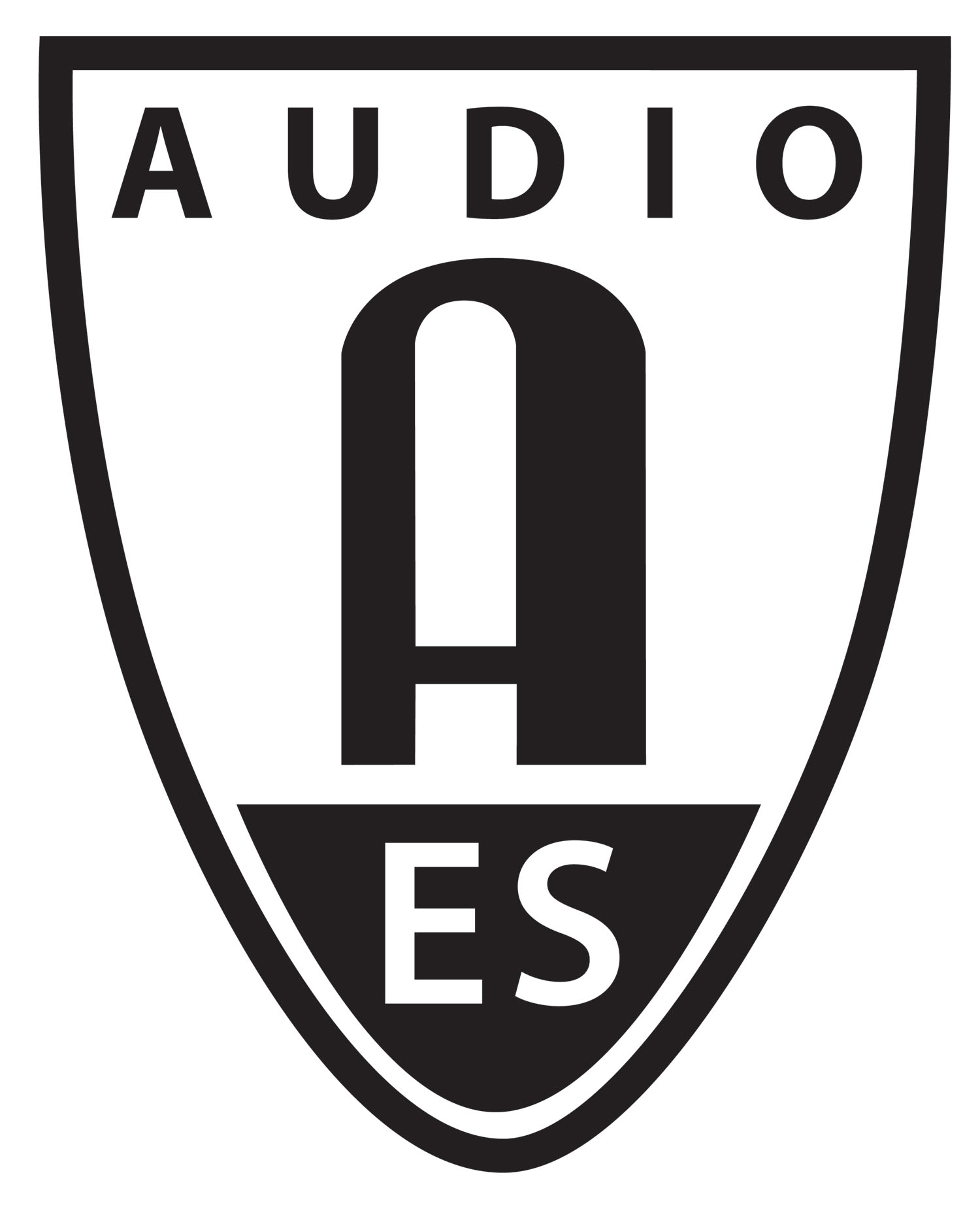 audio engineering society to join the 2018 namm show in