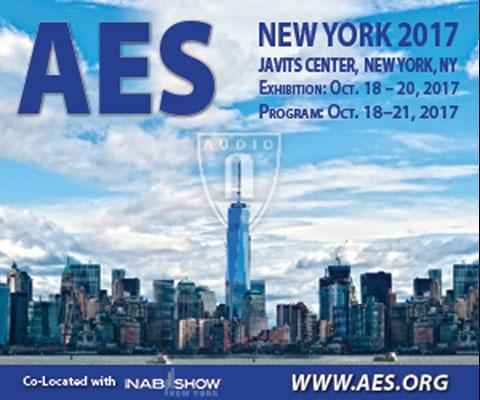 http://www.clynemedia.com/AES/NYC_Exhibitor_Deadline/AES_NYC_2017.jpg