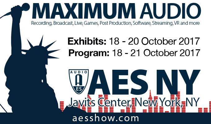 http://clynemedia.com/AES/NYC_ExhibitsPlus_Expos/AES_NY.jpg