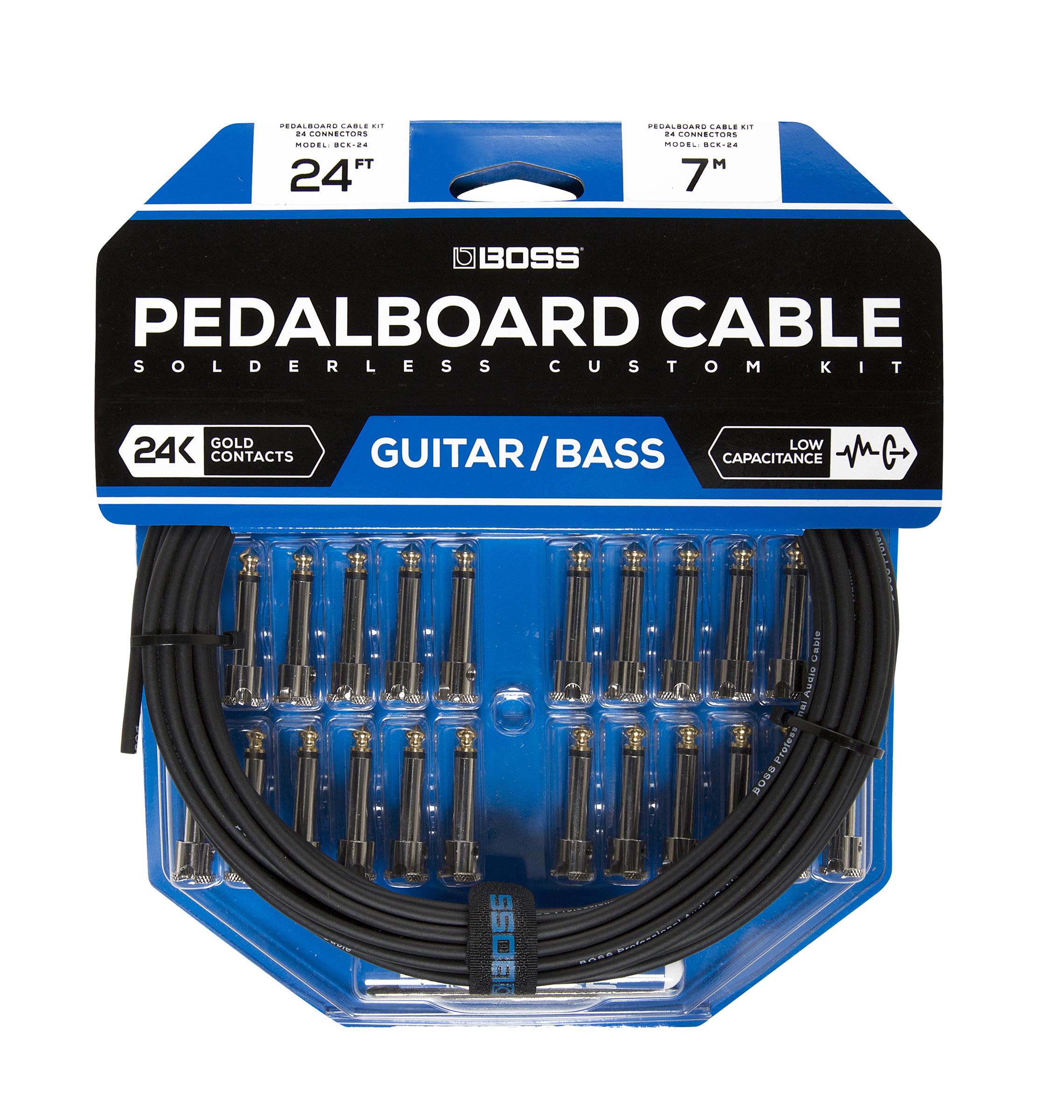 http://clynemedia.com/BOSS/SNAMM17/Solderless_Cable_Kit/BOSS_24ft_PedalBoard_CableKit.jpg