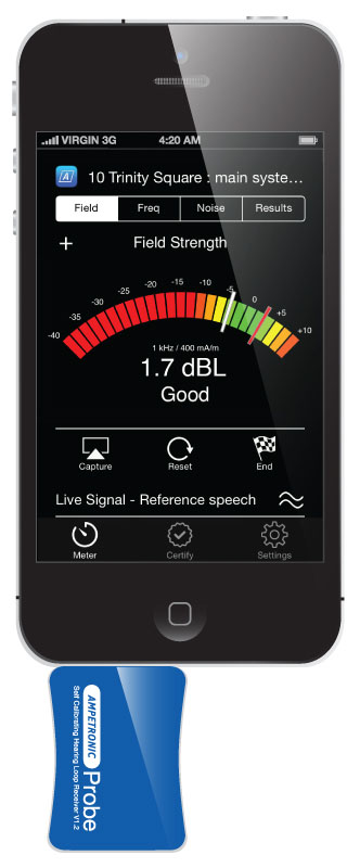 http://www.clynemedia.com/ListenTechnologies/Ampetronic/Loopworks_Measure.jpg
