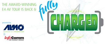 http://www.clynemedia.com/ListenTechnologies/E4_Houston_NYC/E4_Logo.jpg