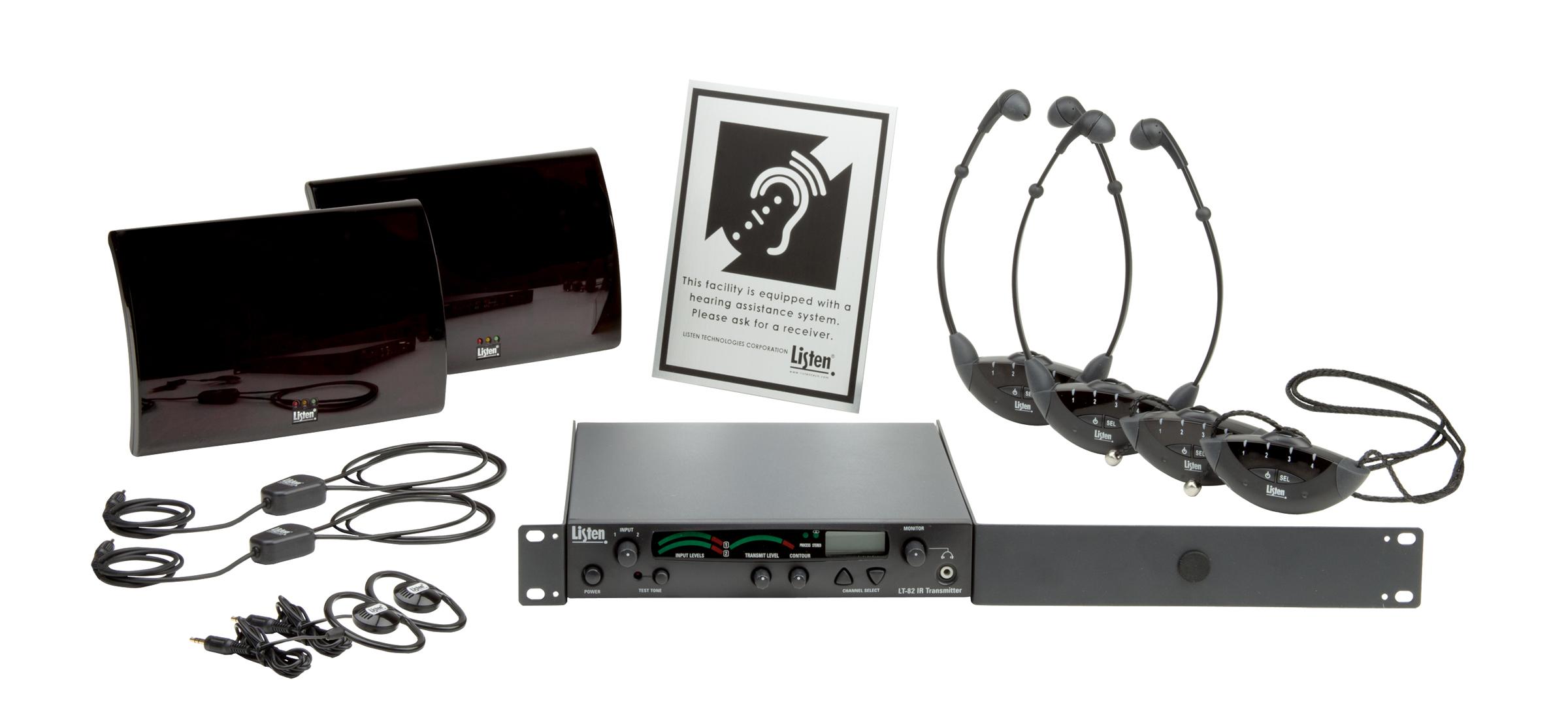 http://clynemedia.com/ListenTechnologies/NJC/Infrared_System.jpg