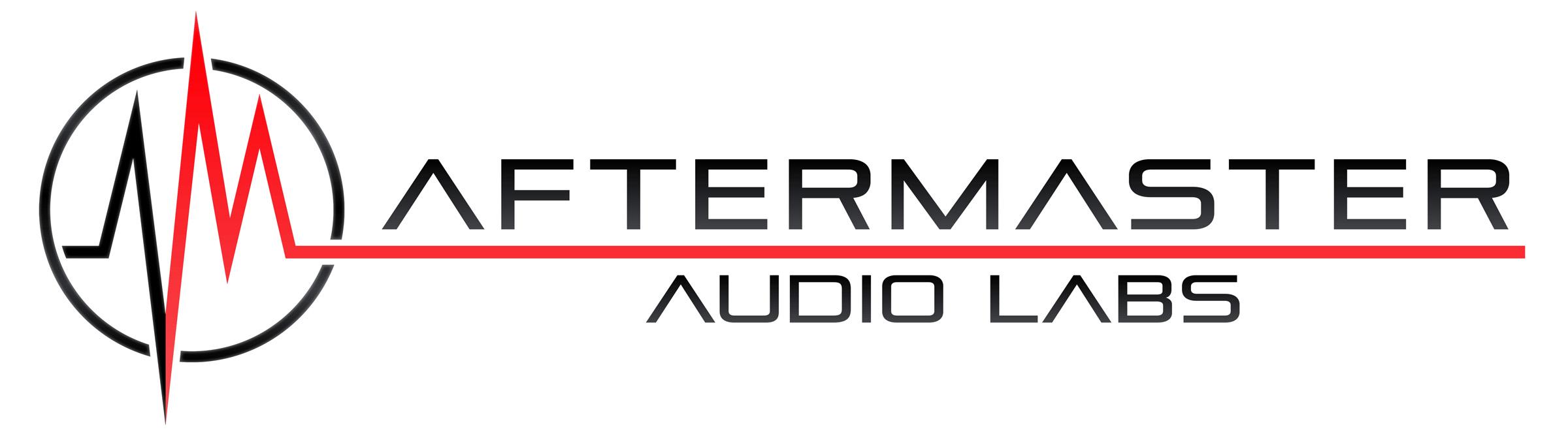 http://www.clynemedia.com/PensadosPlace/PA_AfterMaster/AfterMaster_Logo.jpg