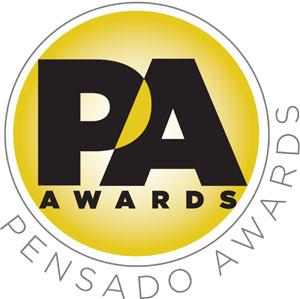 http://www.clynemedia.com/PensadosPlace/PensadoAwards_Nominations/Pensado_LogoWhite.jpg
