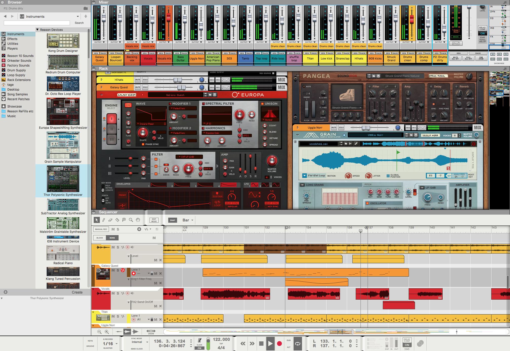 http://www.clynemedia.com/Propellerhead/Reason10_Released/R10-master-screenshot.jpg