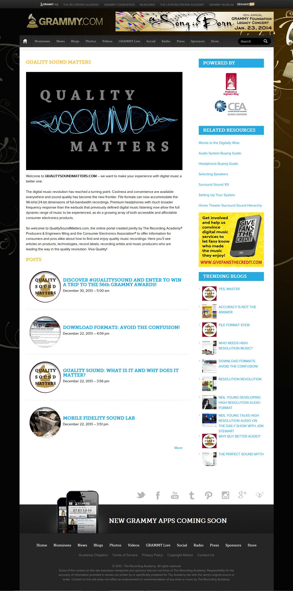 http://www.clynemedia.com/Recording_Academy/QSM_Update/QSM_screenshot.jpg