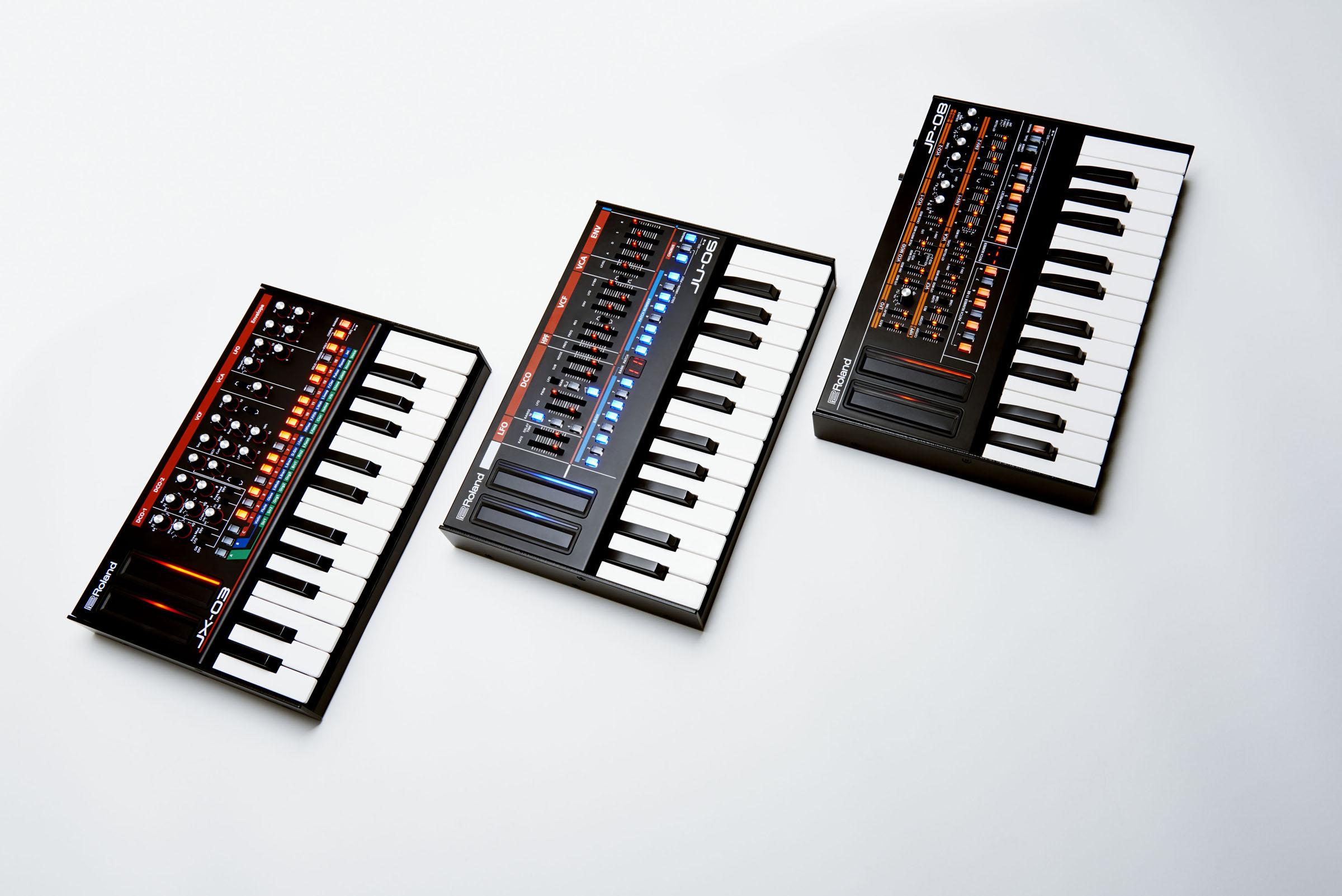 http://www.clynemedia.com/Roland/Boutique_Series/Roland_Boutique_Series.jpg