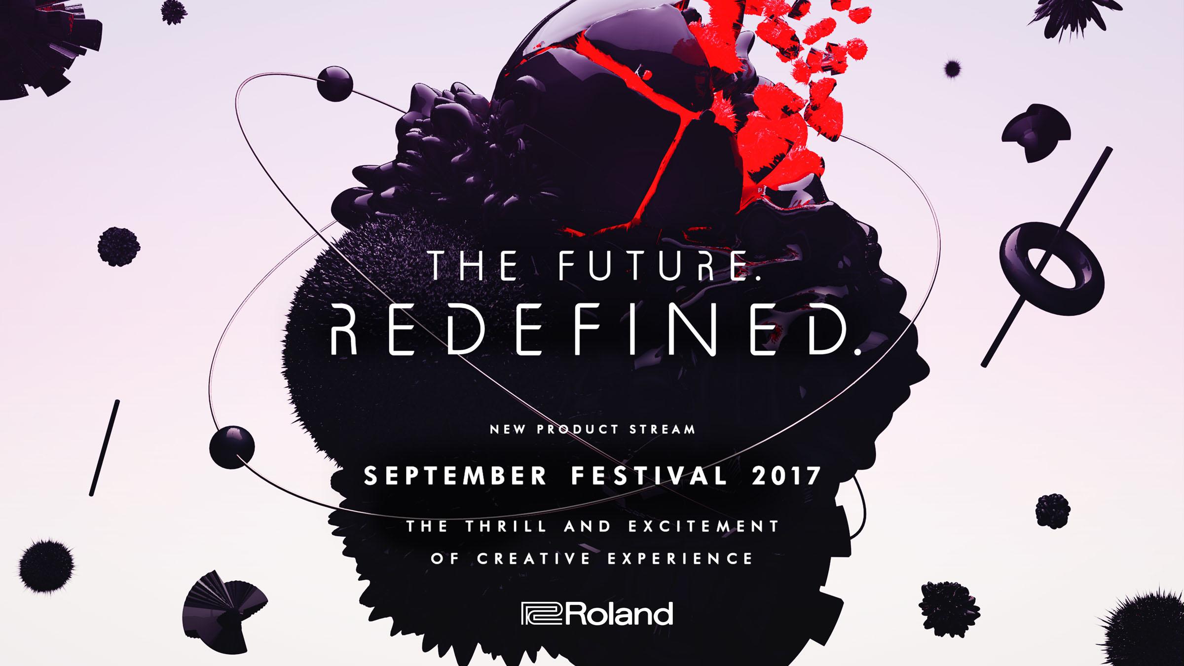 http://www.clynemedia.com/Roland/FutureRedefined_Sept2017/Roland_TheFutureRedefined.jpg