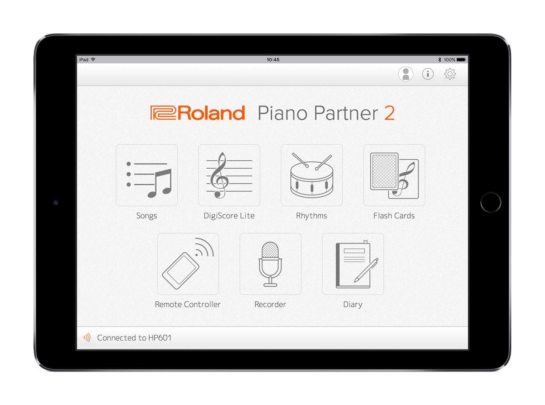 http://clynemedia.com/Roland/PianoPartner2/Roland_Piano_Partner_2_Main_Screen.jpg