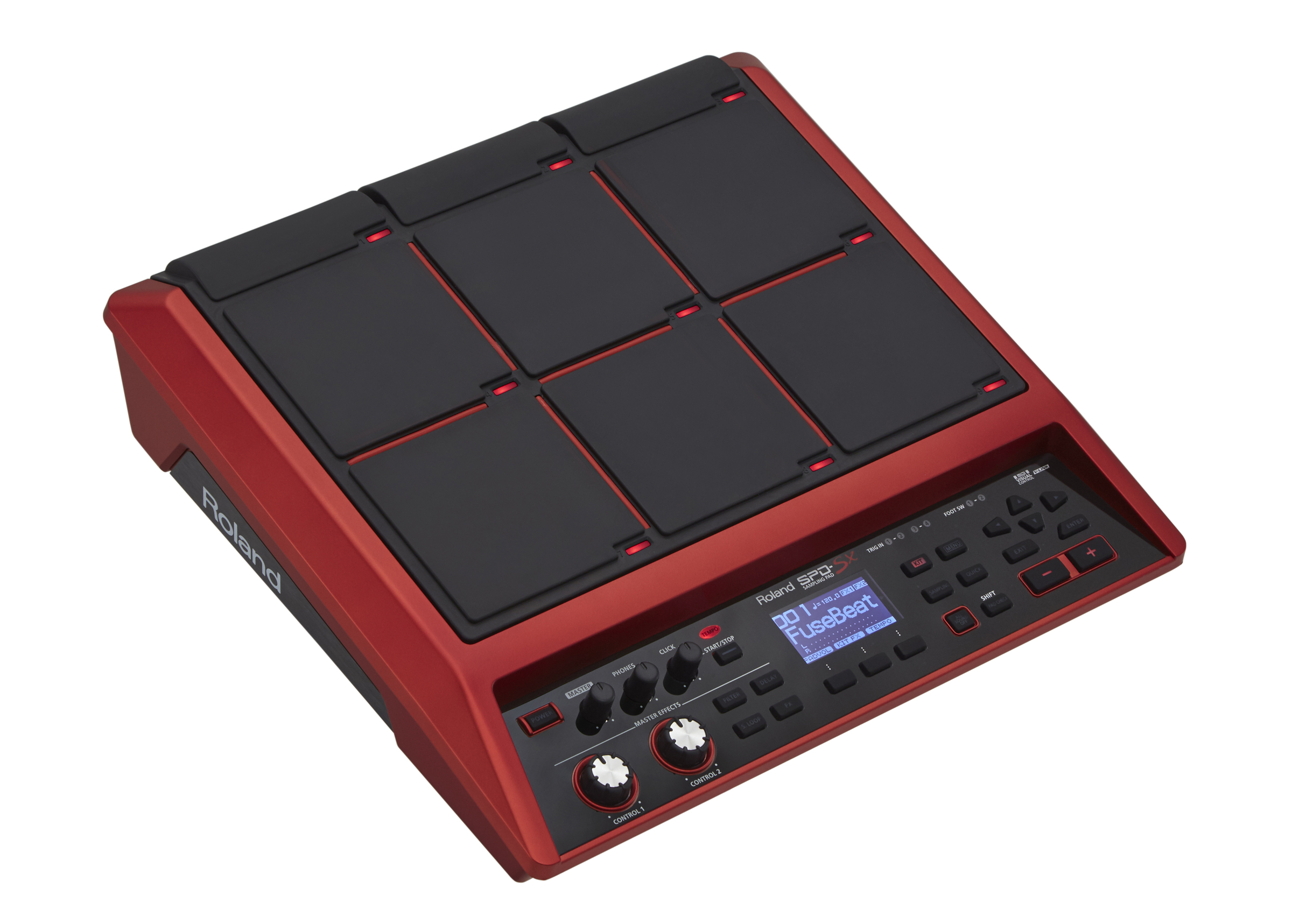 http://www.clynemedia.com/Roland/SPD_SX_SpEd_NowAvailable/Roland_SPD-SX_Angled.jpg