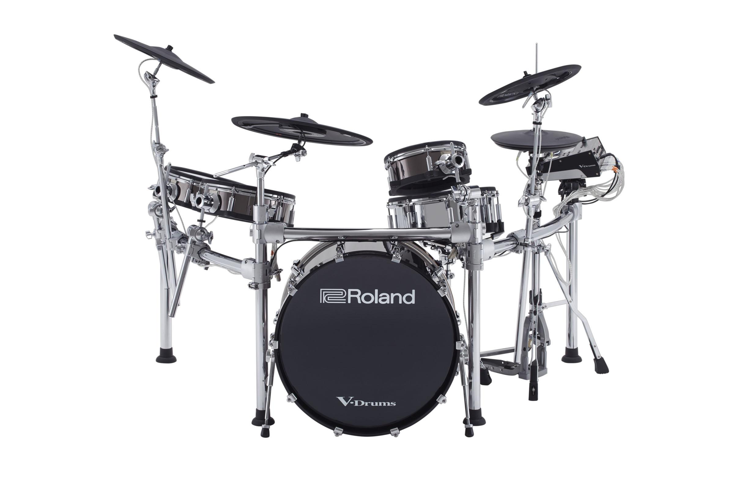 Roland Corp