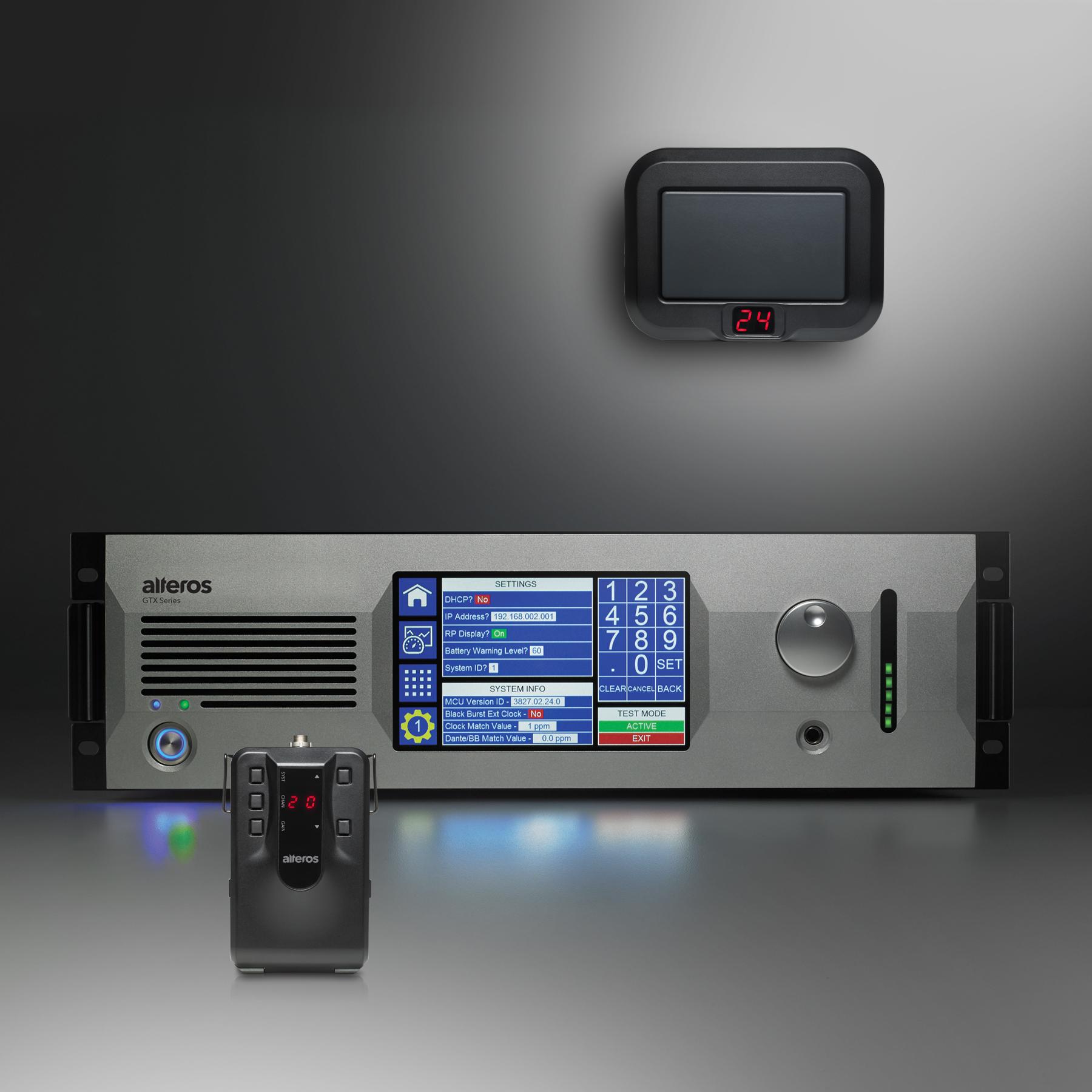 http://clynemedia.com/audiotechnica/Alteros_PRs/Alteros_GTX/Alteros_GTX_Series.jpg