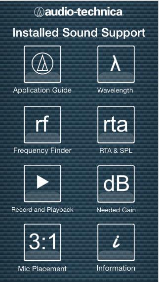http://www.clynemedia.com/audiotechnica/InstallSoundApp/InstalledSoundSupport_App.jpg
