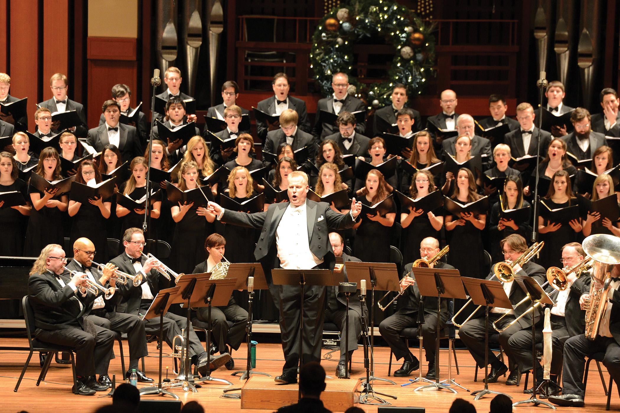 http://clynemedia.com/audiotechnica/NWU/NWU_Choir.jpg