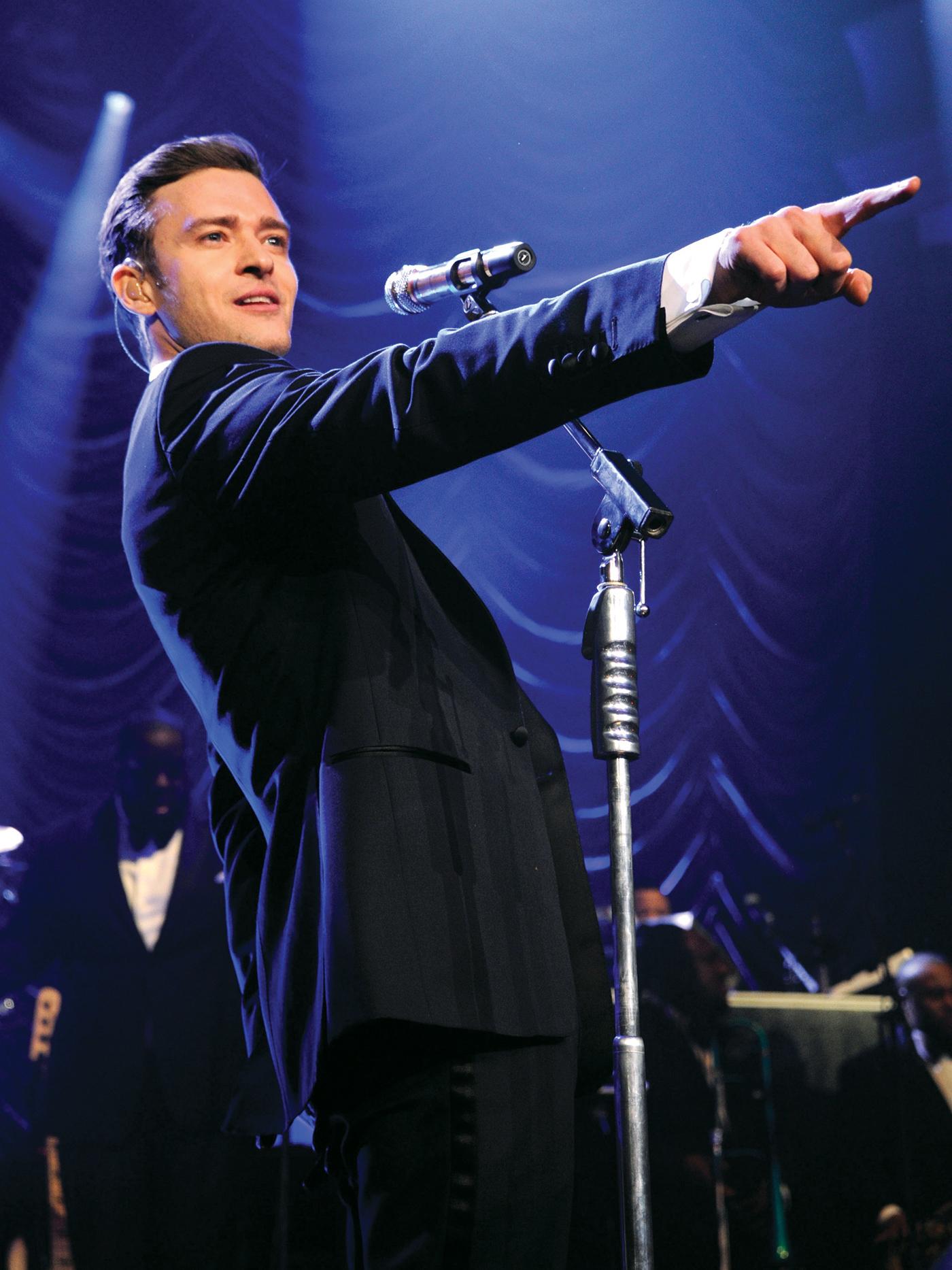 http://clynemedia.com/audiotechnica/Timberlake/Timberlake.jpg
