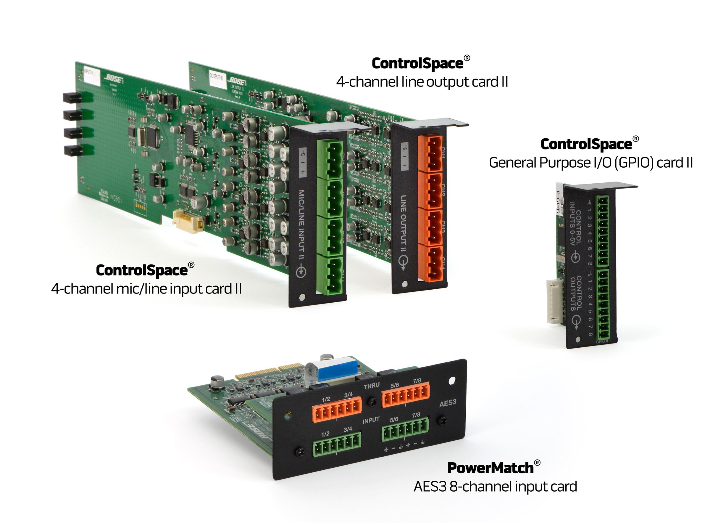 http://www.clynemedia.com/bose/ControlSpace_ESP00/ESP00_II_newcards.jpg