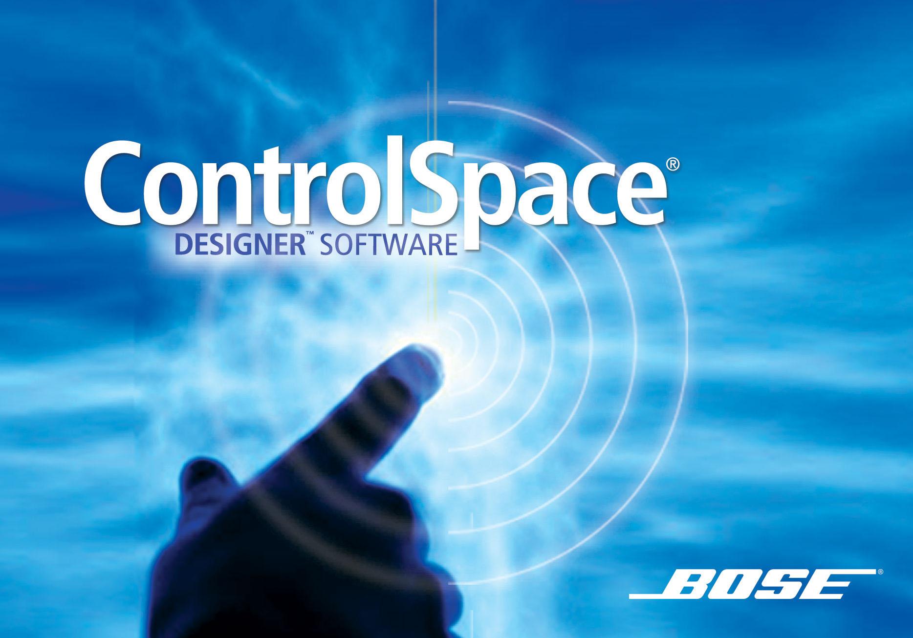 http://clynemedia.com/bose/Dante_CSD4_1Update/ControlSpace.jpg