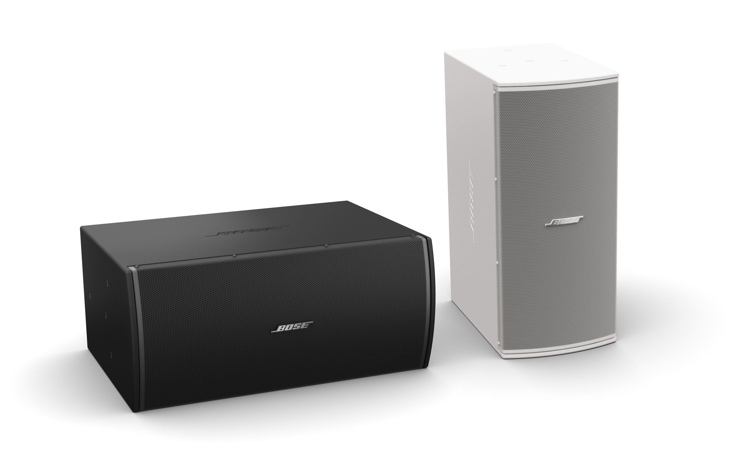 http://www.clynemedia.com/bose/MB210_NowShipping/Bose_MB210_combo.jpg