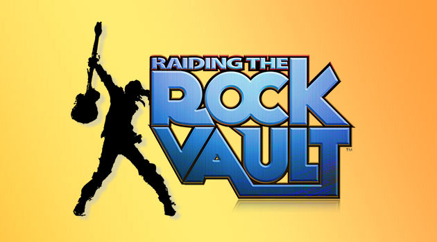 http://clynemedia.com/bose/RockVault/RaidingTheRockVault-LVH.jpg
