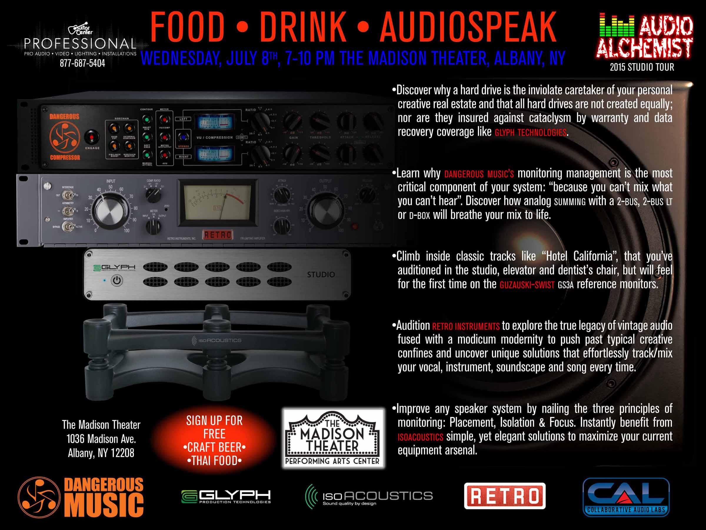 http://www.clynemedia.com/gcpro/AudioAlchemist_Albany/GCPro_AudioAlchemist_Albany_Invite.jpg
