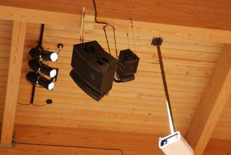 gc pro. Black Bedroom Furniture Sets. Home Design Ideas