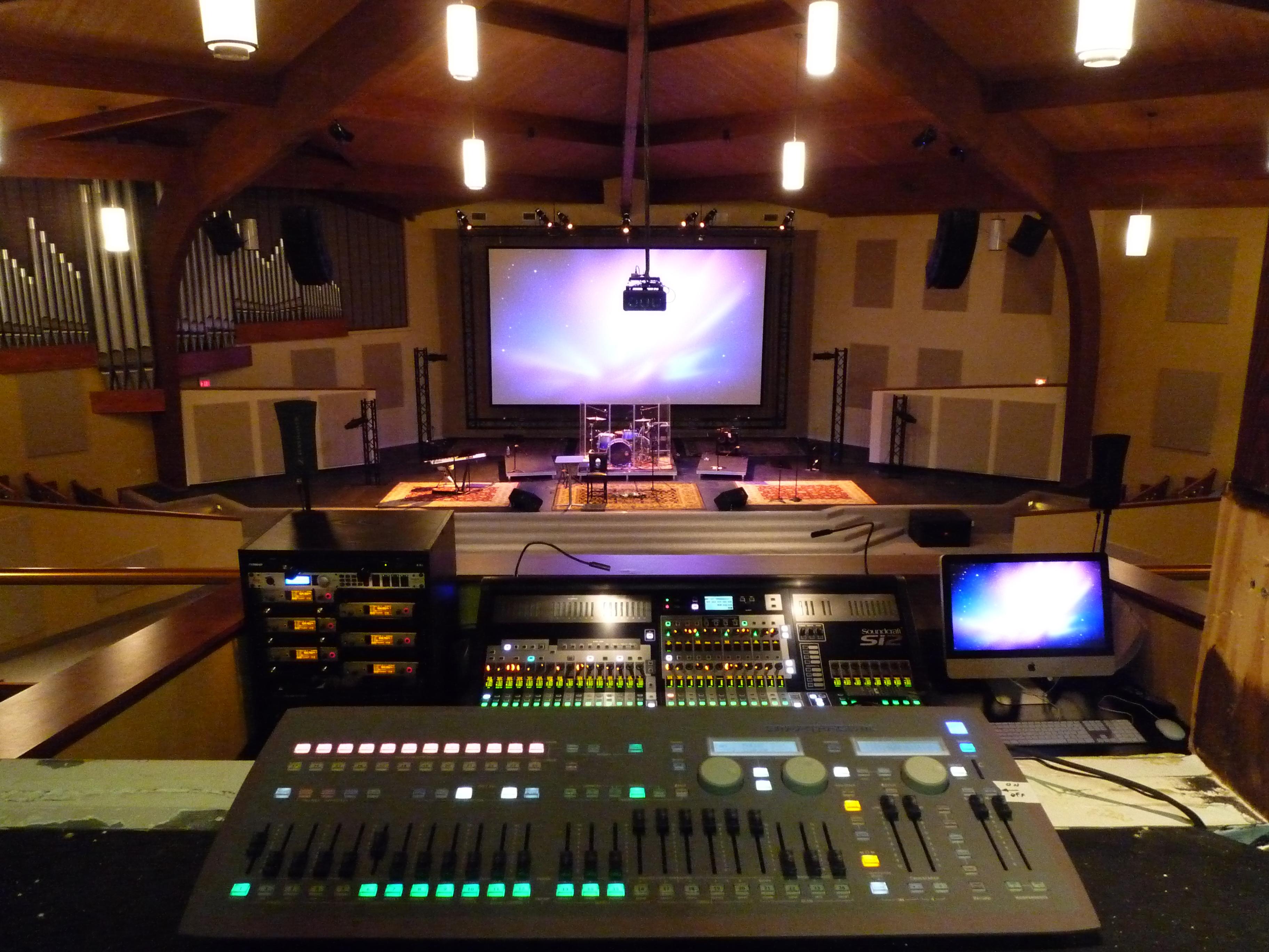 Gc Pro & Guitar Center Lighting - Lilianduval azcodes.com