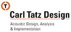 Tatz Logo