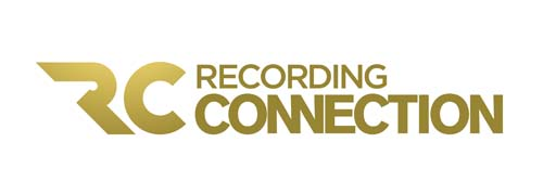 About Recording Radio and Film Connection | Radio ...