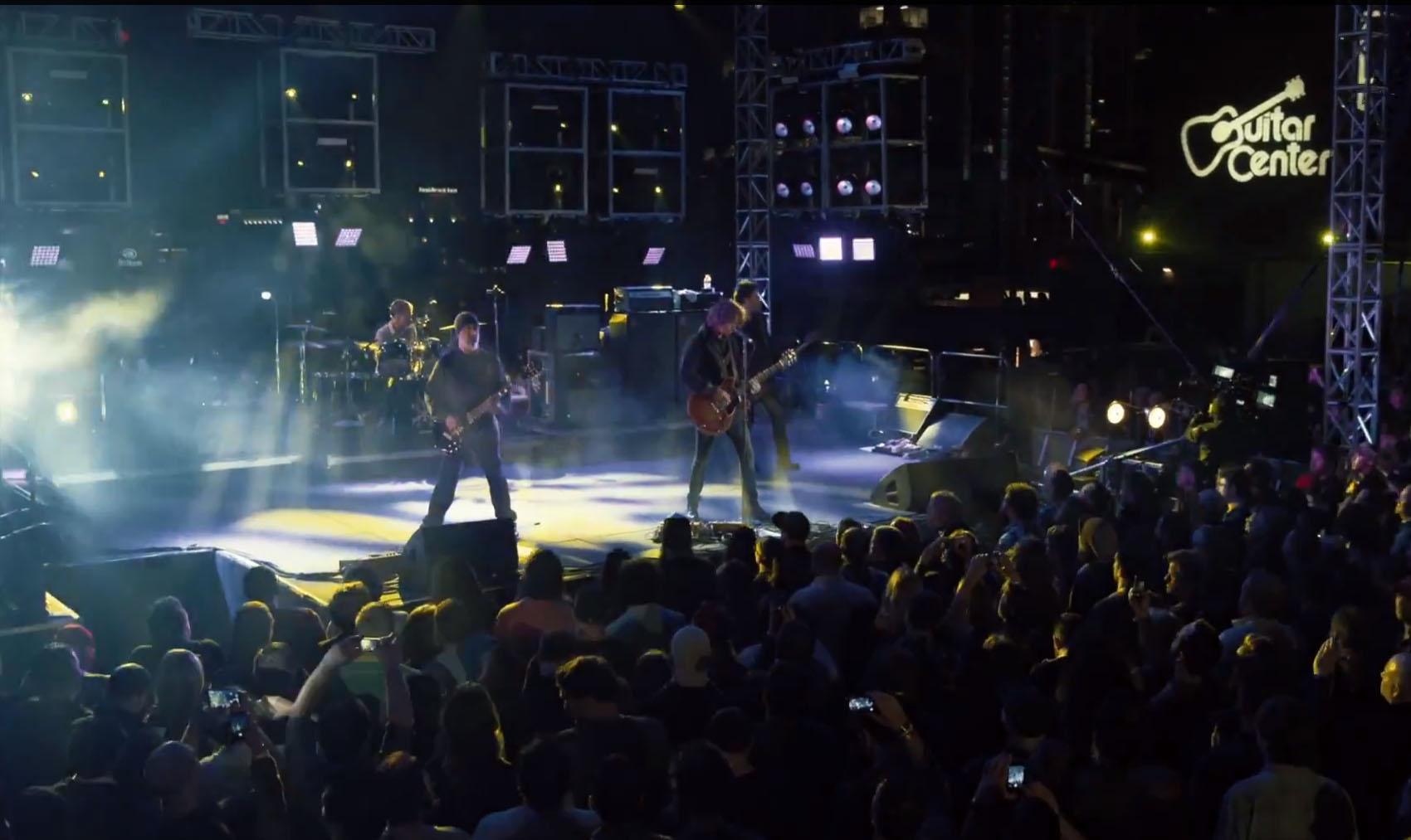 http://www.clynemedia.com/guitarcenter/SessionsSeason8/GCSessions_Soundgarden.jpg
