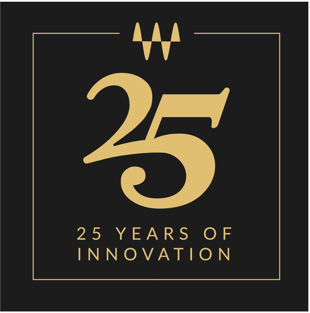 http://www.clynemedia.com/waves/25thAnniv/Waves_25thAnniv_Logo.jpg