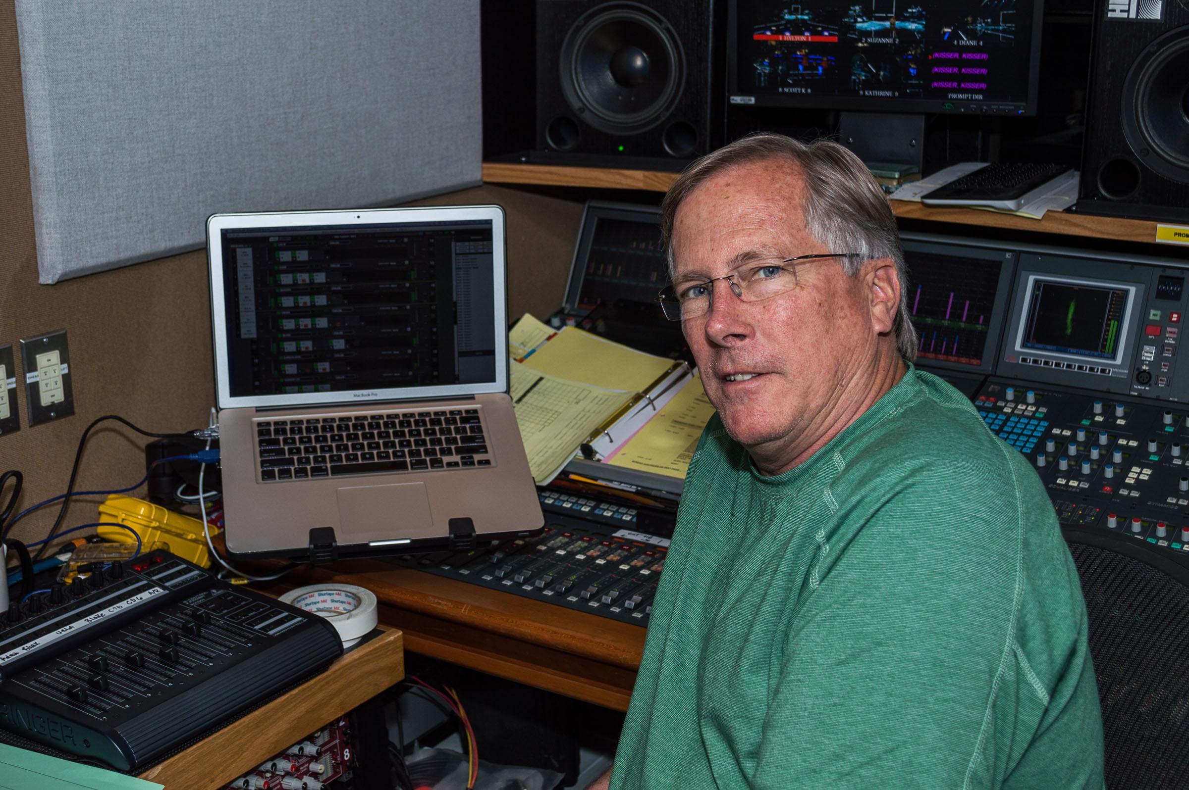 http://www.clynemedia.com/waves/Abbott/MichaelAbbott.jpg