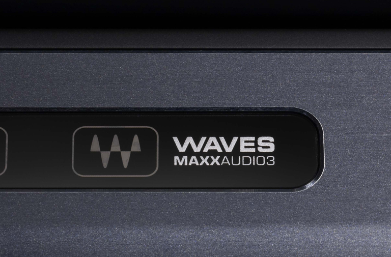 Asus waves maxxaudio 3 download / droves-answer. Gq.