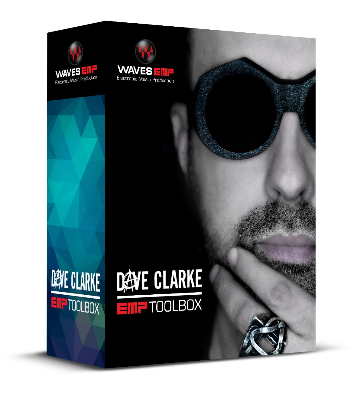 http://clynemedia.com/waves/EMP_DaveClarke/Clarke_Box.jpg