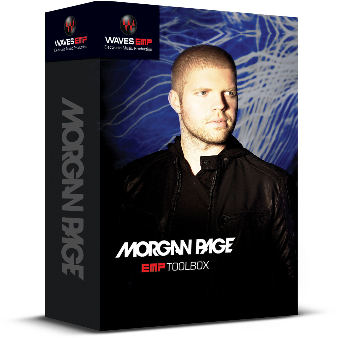 http://clynemedia.com/waves/EMP_MorganPage/MorganPageToolbox.jpg