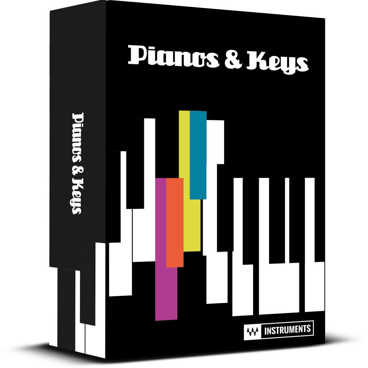 http://www.clynemedia.com/waves/PianosKeysBundle/Waves_Pianos.jpg